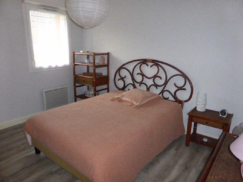 Revenda apartamento Bagneres de luchon 178500€ - Fotografia 7