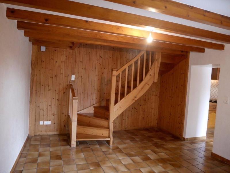 Sale apartment Dingy-saint-clair 248000€ - Picture 11
