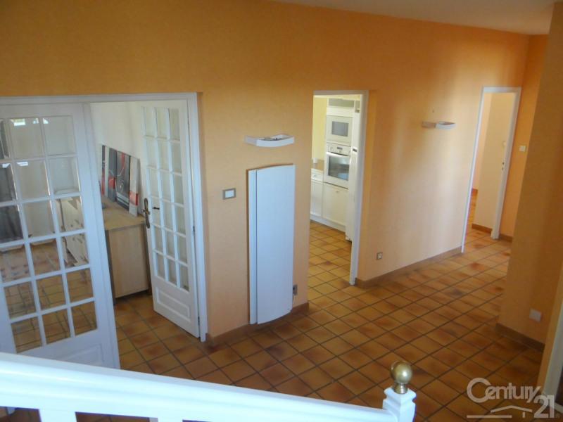 Sale house / villa Corbas 510000€ - Picture 11