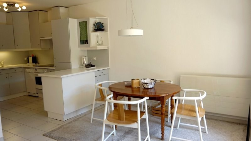 Vente appartement Archamps 239 000€ - Photo 3