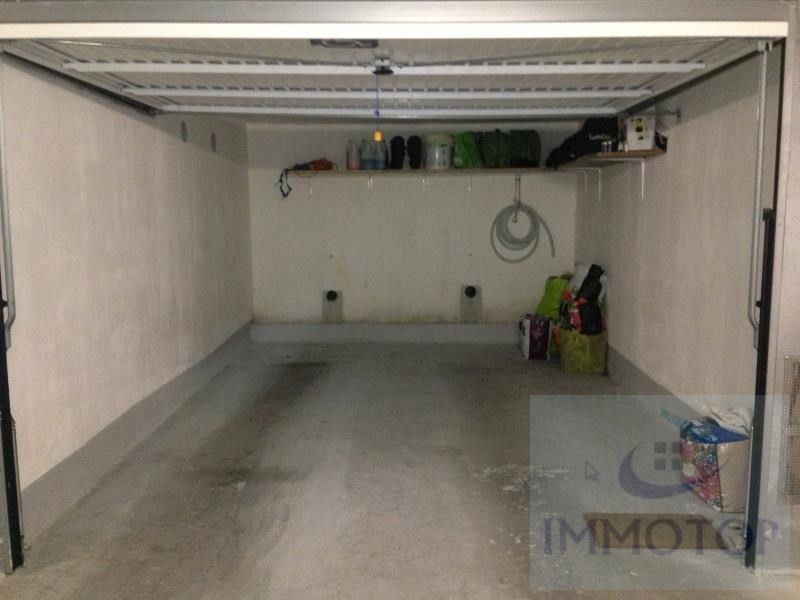 Vente appartement Menton 525 000€ - Photo 11
