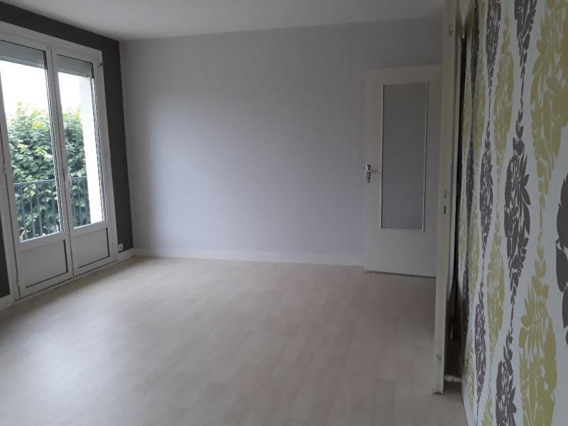Rental house / villa Aureil 595€ CC - Picture 4