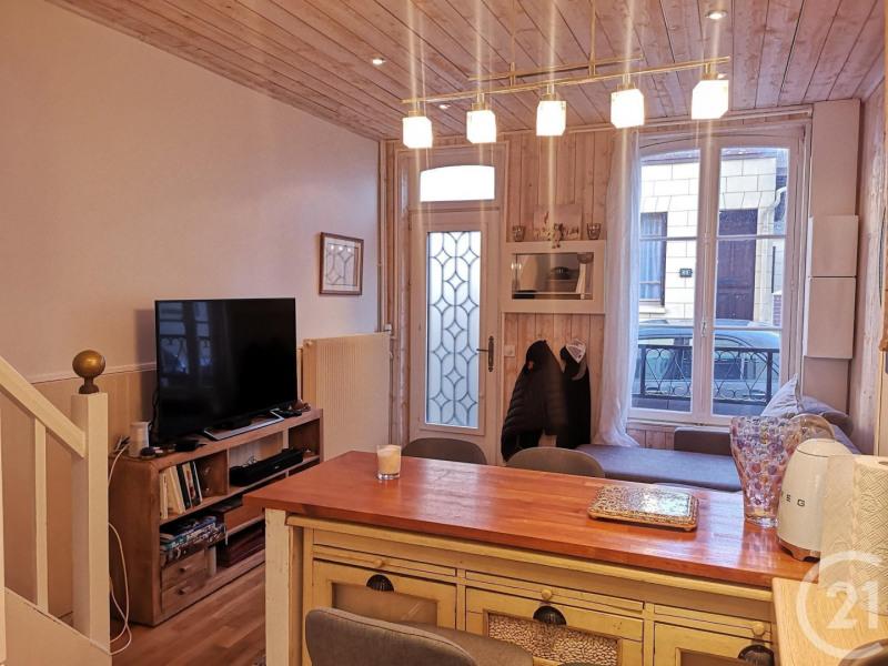 出售 住宅/别墅 Deauville 390000€ - 照片 3