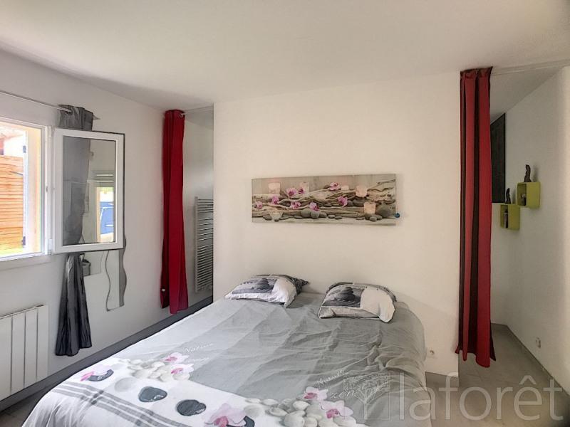 Vente maison / villa Sospel 375000€ - Photo 5