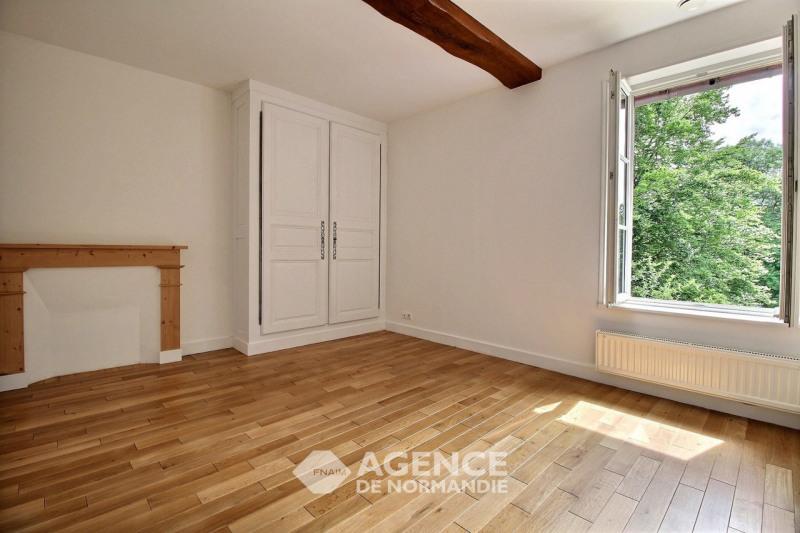 Vente maison / villa La ferté-frênel 250000€ - Photo 9