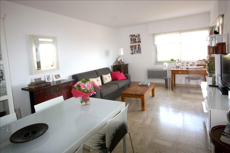 Sale apartment Bandol 320000€ - Picture 3