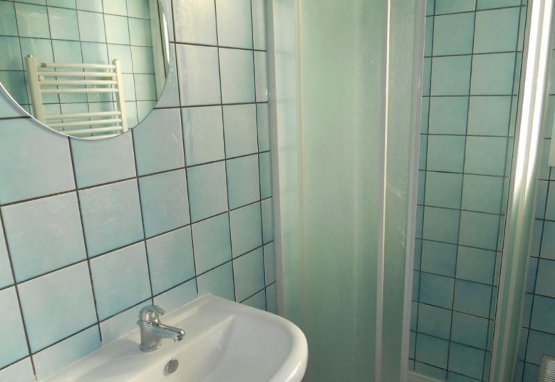 Vente maison / villa Saint quentin 75000€ - Photo 5