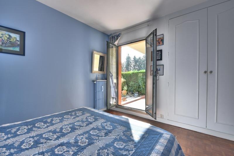 Vente de prestige appartement Garches 850000€ - Photo 10