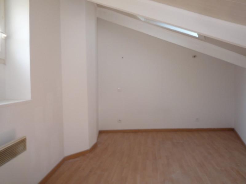 Sale house / villa Orange 75000€ - Picture 5