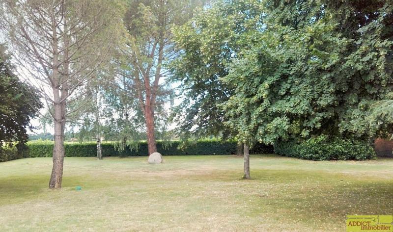 Location maison / villa Lavaur 1100€ CC - Photo 2