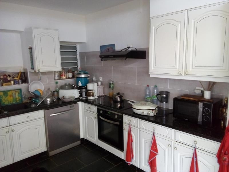 Vente appartement St pierre 274 000€ - Photo 7