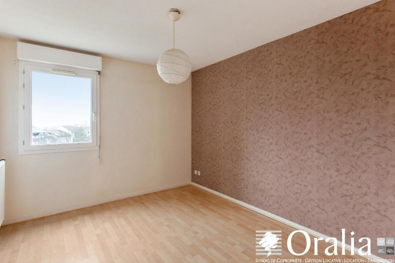 Location appartement Gieres 845€ CC - Photo 9