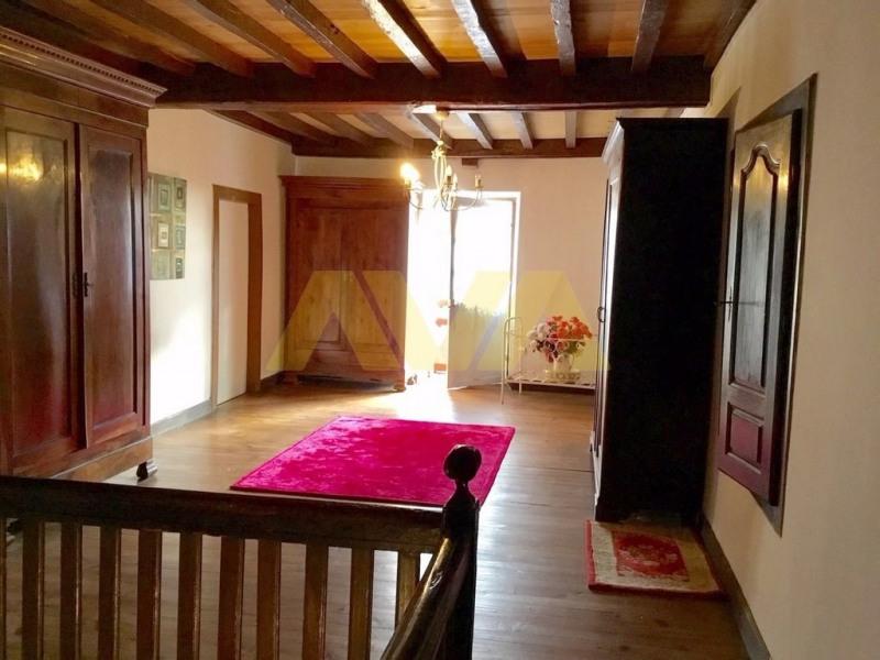 Sale house / villa Saint-palais 139000€ - Picture 9
