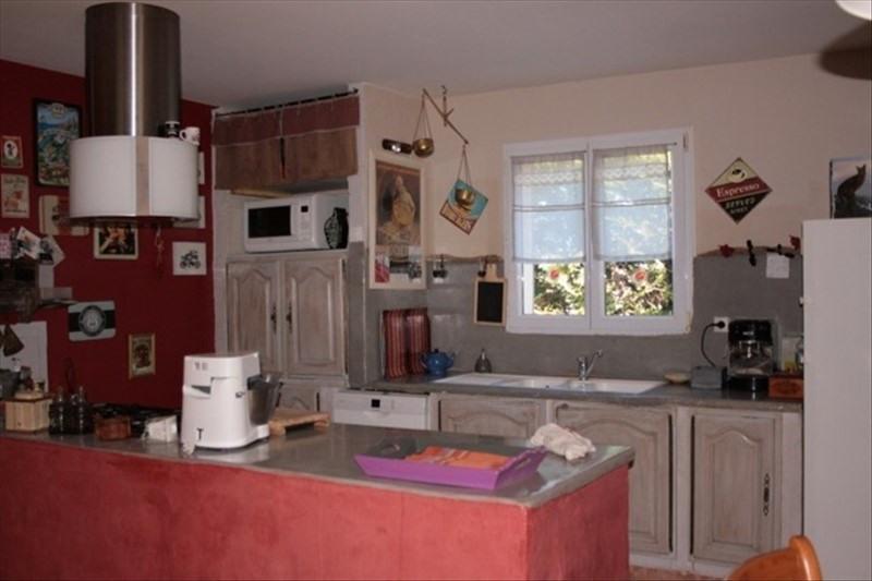 Deluxe sale house / villa Cheval blanc 578000€ - Picture 6