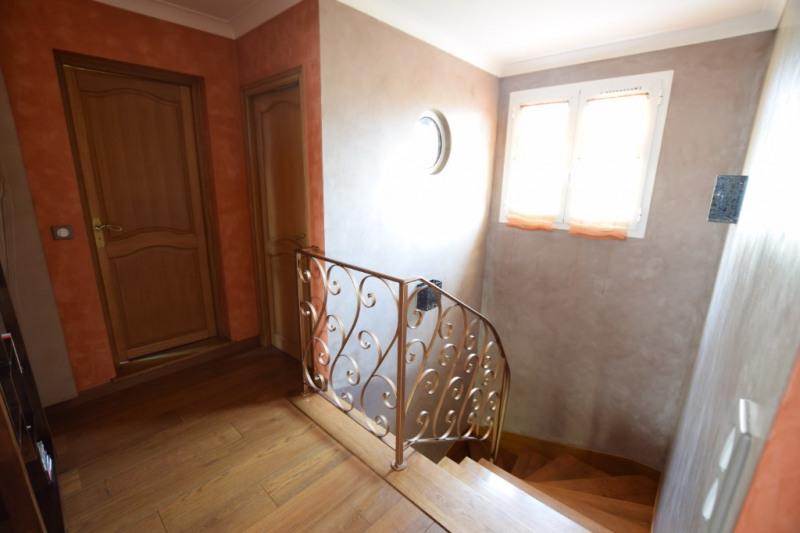 Revenda casa Ballainvilliers 595000€ - Fotografia 6