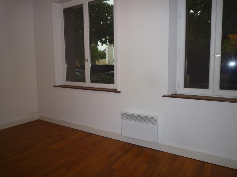 Location appartement Villemomble 520€ CC - Photo 2