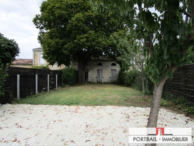 Vente maison / villa Bourg 43 000€ - Photo 4