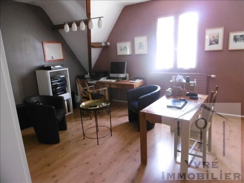 Sale house / villa Ardenay sur merize 241500€ - Picture 11