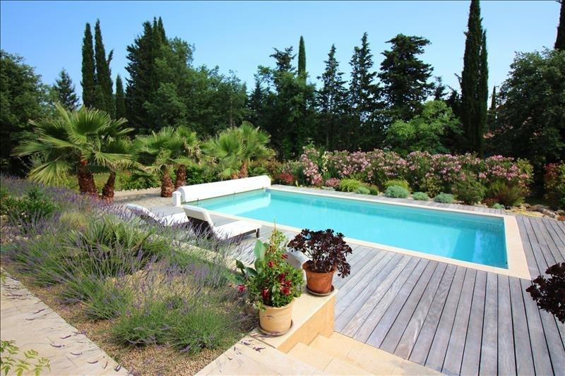 Vente de prestige maison / villa Saint cezaire sur siagne 699000€ - Photo 18