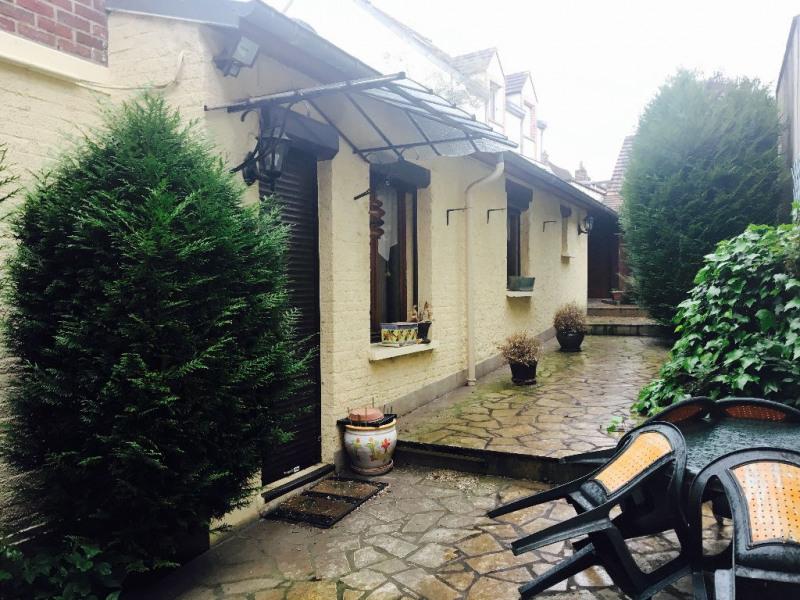 Sale house / villa Beauvais 219000€ - Picture 7