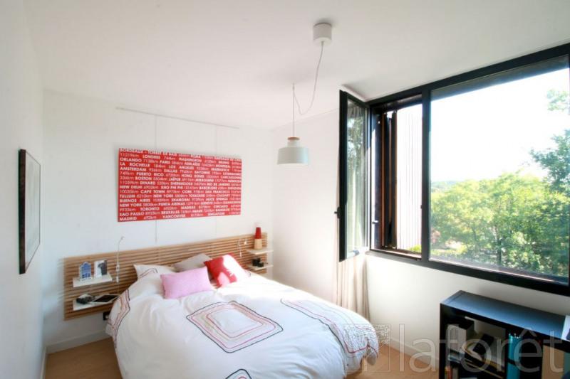 Vente de prestige maison / villa Pompignac 795000€ - Photo 9