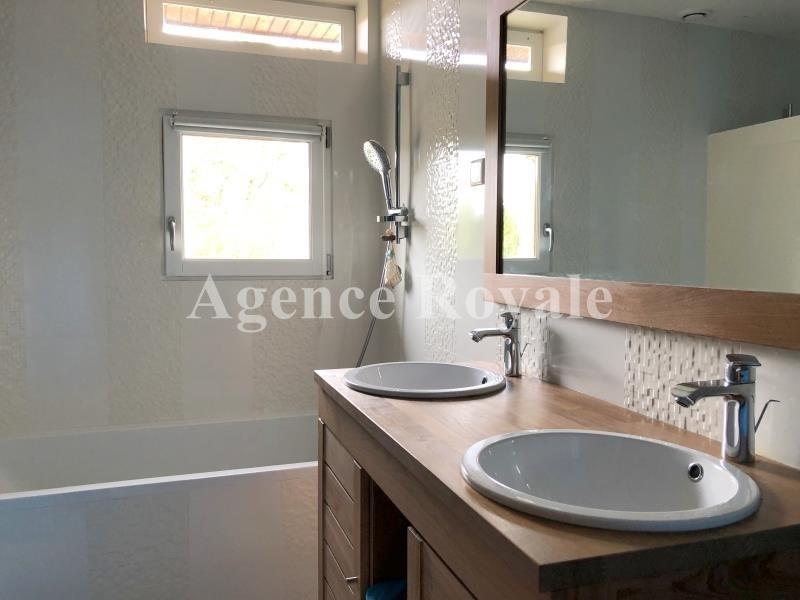 Rental house / villa Orgeval 3900€ CC - Picture 14