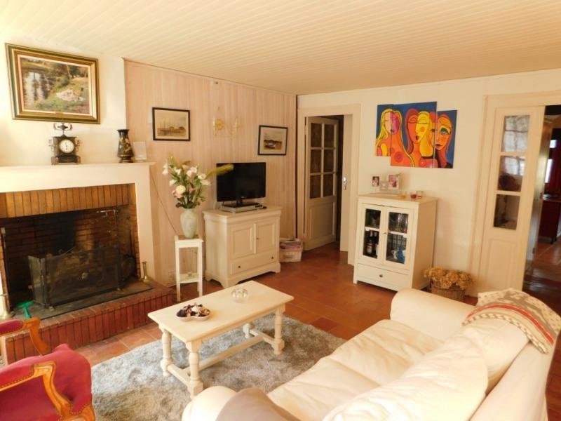 Vente maison / villa Eymet 191500€ - Photo 2