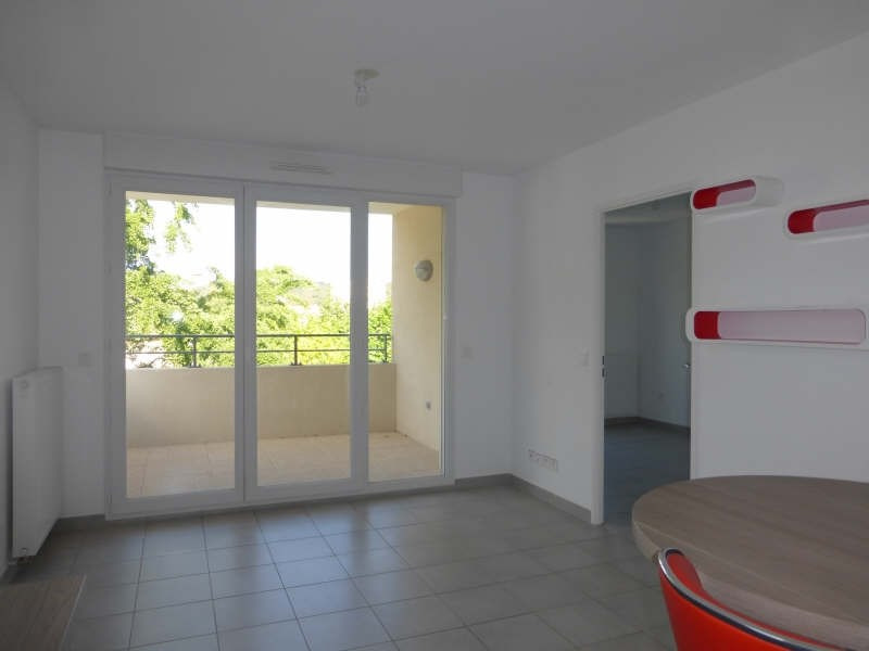 Sale apartment La valette du var 160 000€ - Picture 4