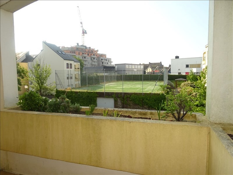 Sale apartment St nazaire 154 500€ - Picture 4