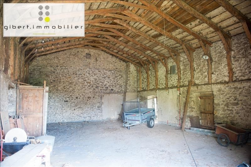 Vente maison / villa Le puy en velay 169 900€ - Photo 5