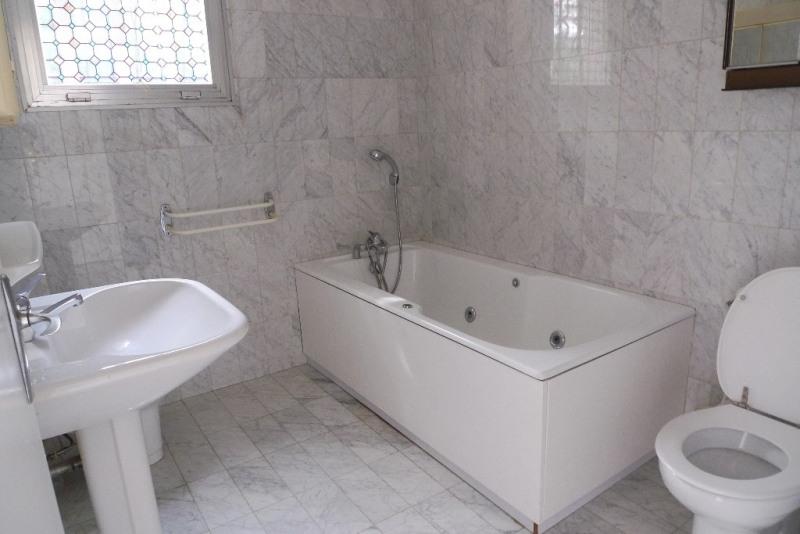 Vente de prestige maison / villa La croix valmer 1300000€ - Photo 13