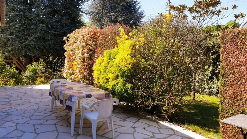 Sale house / villa Montfort-l'amaury 385 000€ - Picture 8