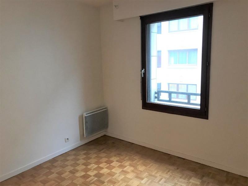 Vente appartement Paris 12ème 995000€ - Photo 8