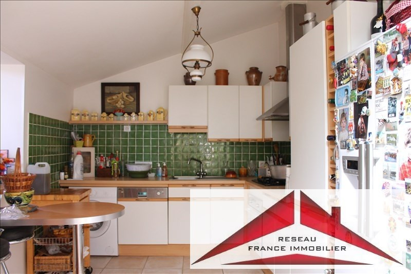 Vente maison / villa Montpellier 539 000€ - Photo 2