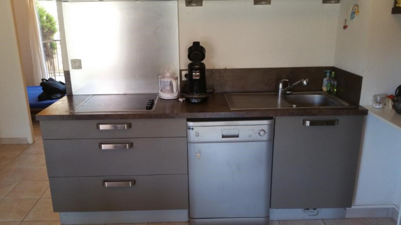 Vente appartement Ajaccio 200000€ - Photo 5