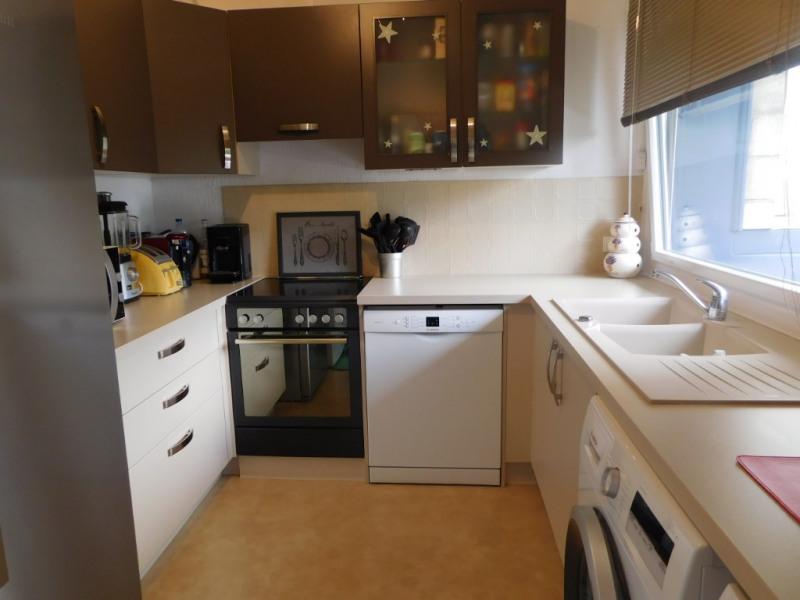 Vente appartement Valenciennes 128500€ - Photo 4