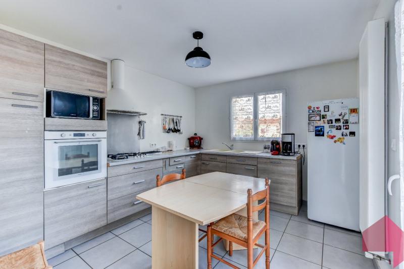 Venta  casa Saint-jean 273000€ - Fotografía 3