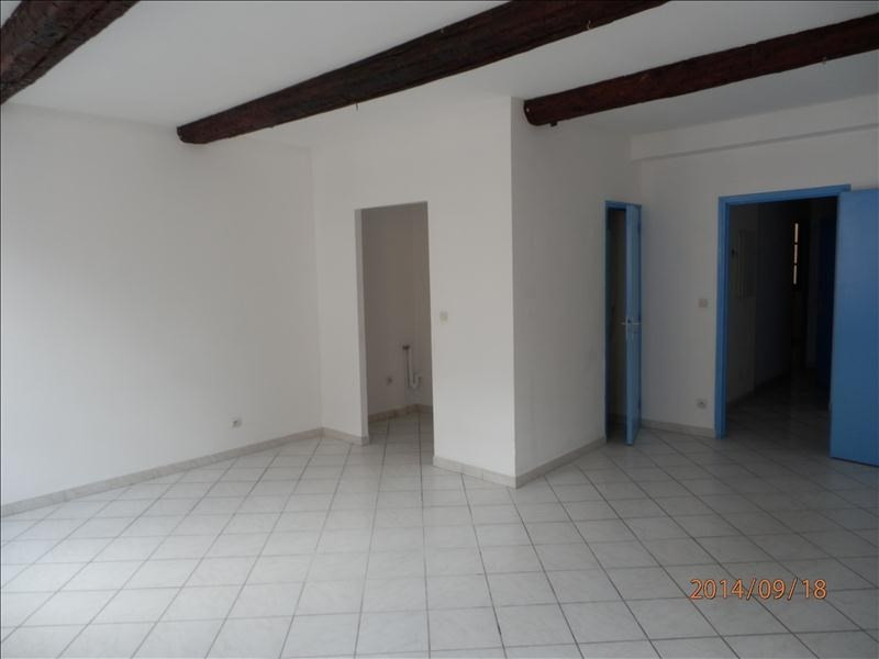 Location appartement Toulon 520€ CC - Photo 2