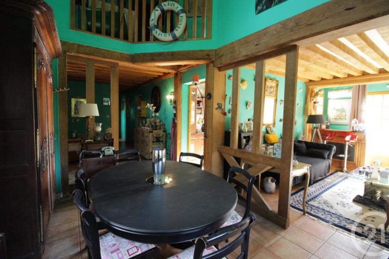 Продажa дом Deauville 480000€ - Фото 8