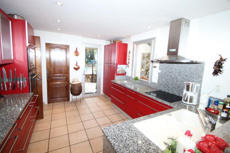Deluxe sale house / villa Banyuls sur mer 995000€ - Picture 15