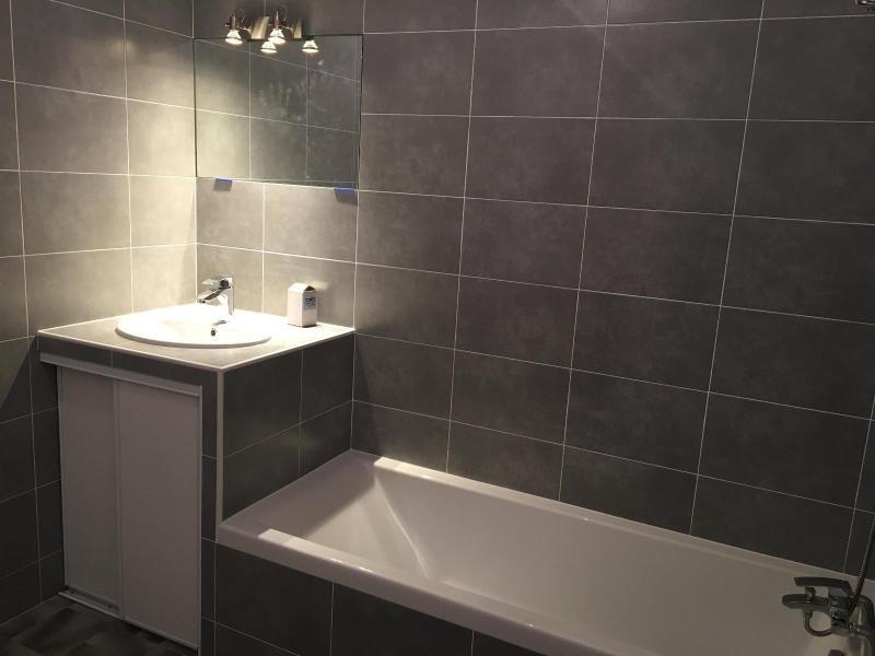 Location appartement Bron 779€ CC - Photo 4