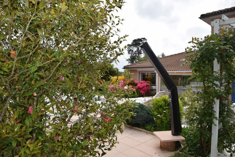 Vente maison / villa Panazol 332000€ - Photo 5