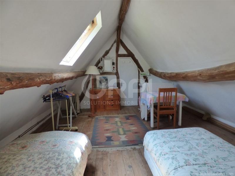 Sale house / villa Lyons-la-forêt 167000€ - Picture 8