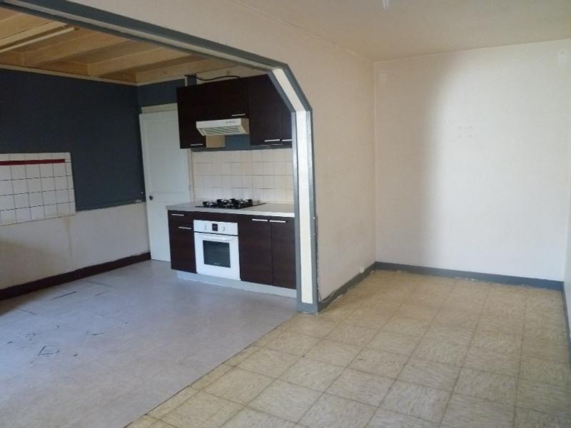 Venta  casa Cognac 87740€ - Fotografía 2