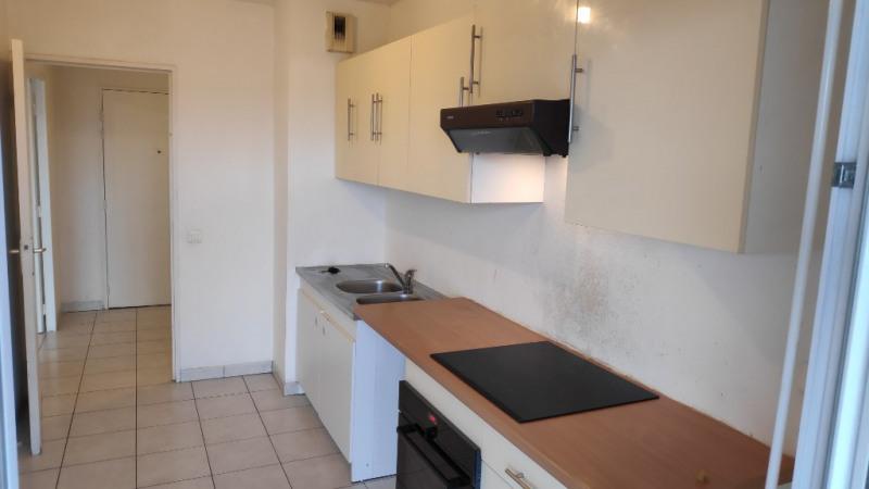 Rental apartment Grasse 748€ CC - Picture 10
