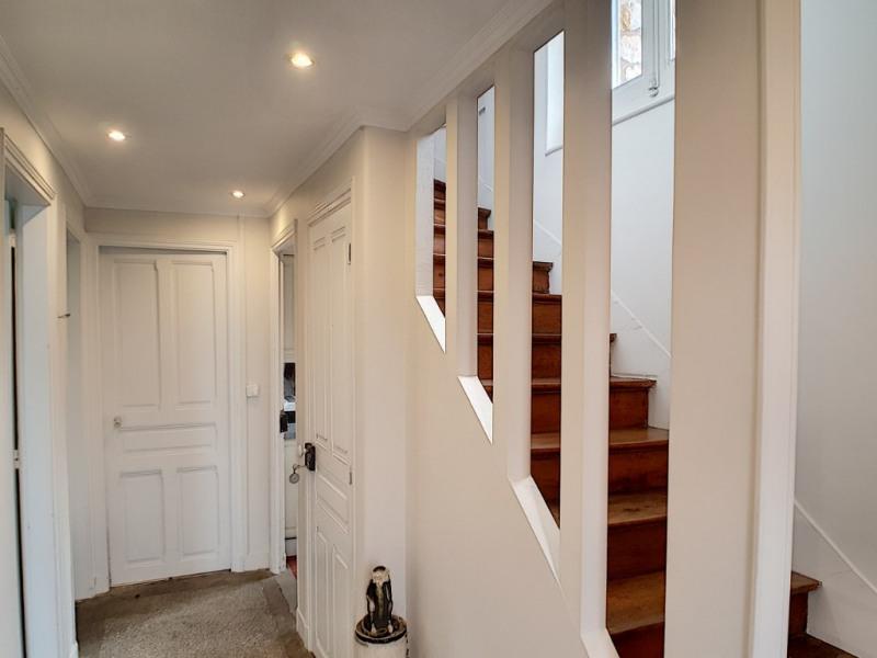 Vente maison / villa Dammarie les lys 239000€ - Photo 2