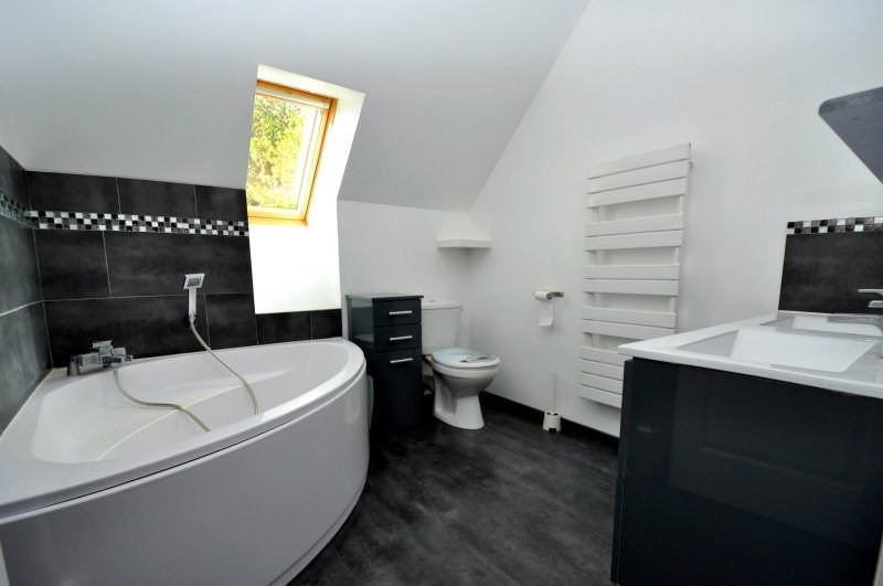 Sale house / villa Forges les bains 369000€ - Picture 16