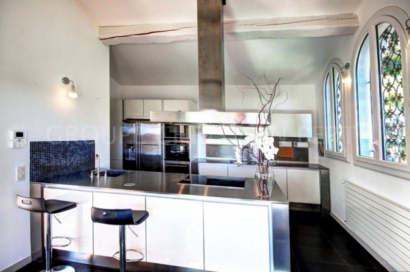 Vente de prestige maison / villa Mandelieu 1350000€ - Photo 16
