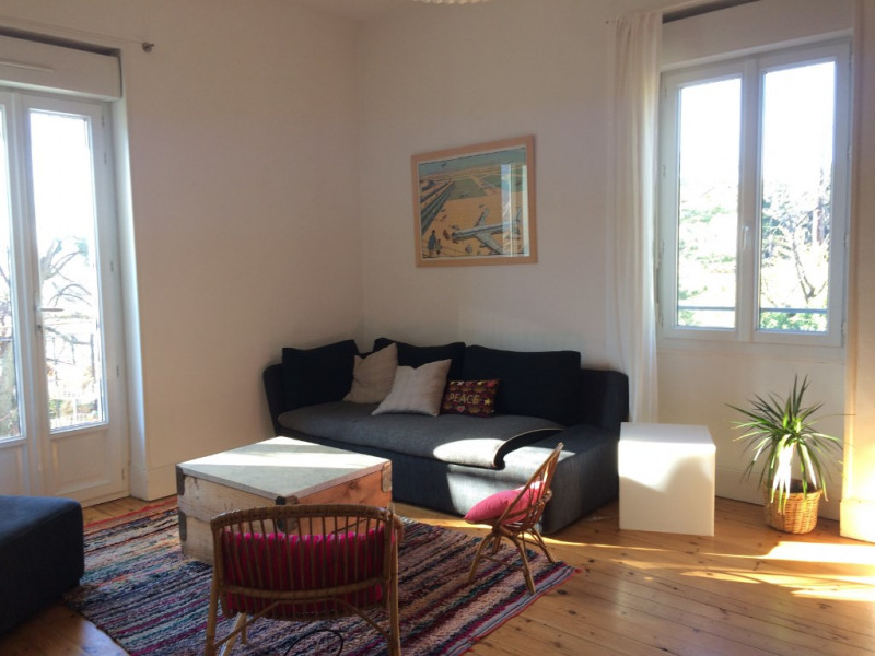 Verhuren  appartement Nyons 664€ +CH - Foto 2