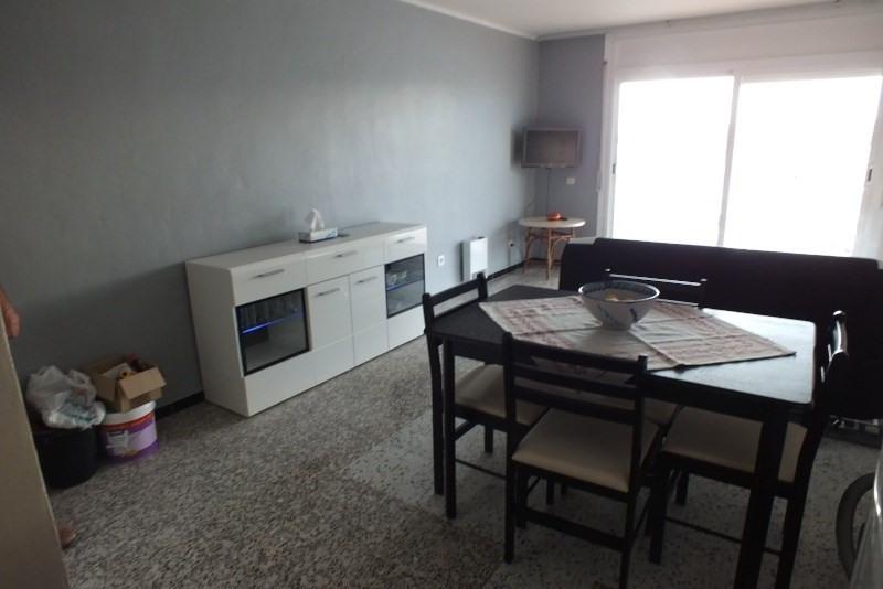 Alquiler vacaciones  apartamento Roses santa-margarita 512€ - Fotografía 6
